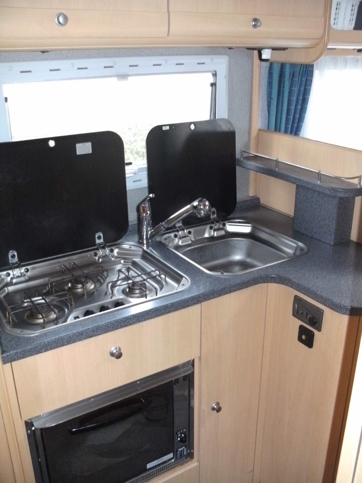 umbau der kochstelle von gas auf induktion wohnmobil forum seite 1. Black Bedroom Furniture Sets. Home Design Ideas